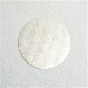 Suzumaru/ Tin sheet/ Nunome/ Nousaku