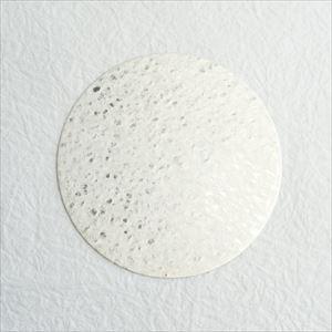 Suzumaru/ Tin sheet/ Oboro/ Nousaku
