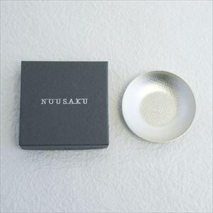 Suzukozara/ Tin plate/ Nunome/ Nousaku _Image_3