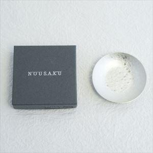 Suzukozara/ Tin plate/ Oboro/ Nousaku _Image_3