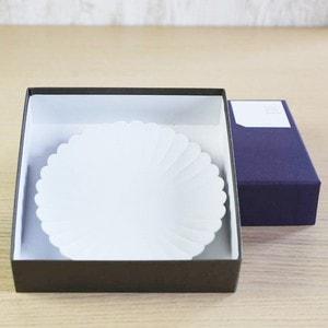 化粧箱/TYシリーズ Palace Plate 160 BOX (1枚用)