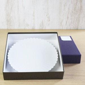 化粧箱/TYシリーズ Palace Plate 220 BOX (1枚用)