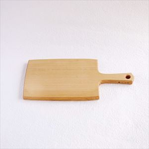 チーズボード/大/東屋