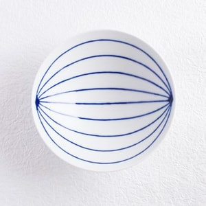 平茶碗 ホワイト マット  ST-15/白山陶器_Image_1