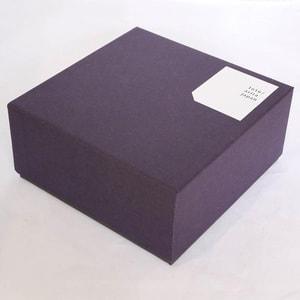 化粧箱/TYシリーズ Palace Plate 220 BOX (5~8枚用)
