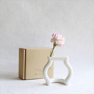 花瓶/still green(S)Jam/ceramic japan_Image_3
