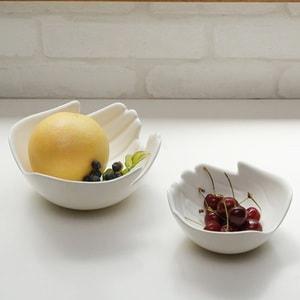 ボウル/HANDS.S.Mセット/ceramic japan