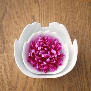 ボウル/HANDS.S.Mセット/ceramic japan_Image_1