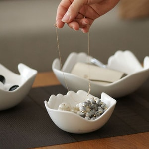 ボウル/HANDS.S.Mセット/ceramic japan_Image_2