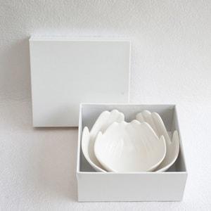 ボウル/HANDS.S.Mセット/ceramic japan_Image_3