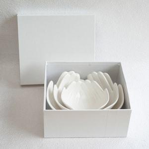 ボウル/HANDS.S.M.Lセット/ceramic japan_Image_3