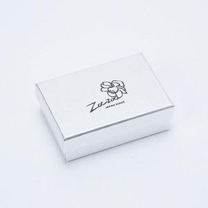 【クリエイターズ】ビジューピアス/江戸切子 /ZOCZOC_Image_3