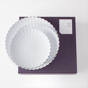 【セット】1616/arita japan TYパレスプレート大1枚小3枚セット化粧箱入