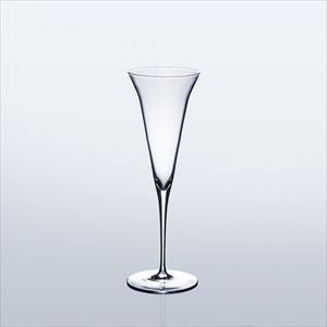 ETERNAL GLASS / SAKE Glass / KAORI / WIRED BEANS