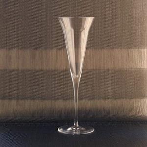 生涯を添い遂げるグラス SAKEグラス KAORI (木箱入)/WIRED BEANS_Image_1