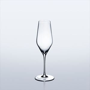[Wooden box] Eternal Glass / Sake glass / UMAKUCHI / Wired Beans