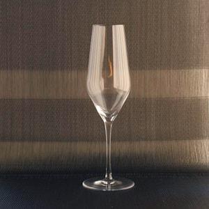 生涯を添い遂げるグラス SAKEグラス UMAKUCHI(木箱入)/WIRED BEANS_Image_1