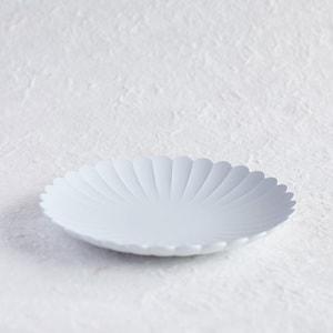 [Set] [Exclusive box] Palace Plate x 5 /φ160 (x5) / 1616 arita japan_Image_1