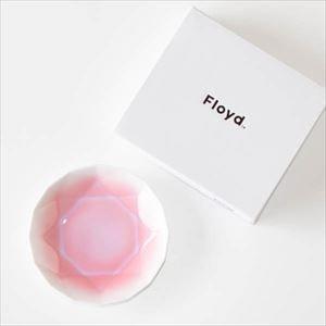 Arita Jewel Round PINK ラウンドピンク/Floyd