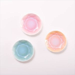 Arita Jewel Round 3pcs Set 紙箱入/Floyd
