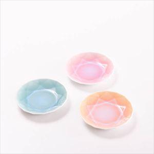 Arita Jewel Round 3pcs Set 紙箱入/Floyd_Image_1