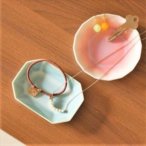 Arita Jewel Octagon 3pcs Set 紙箱入/Floyd_Image_2