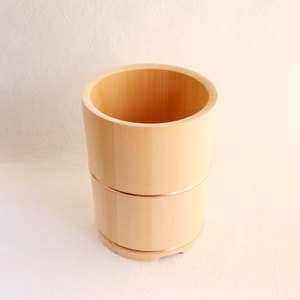Wooden Wine cooler / Azmaya_Image_1