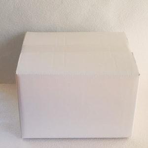 Wooden rice container / 10kg / Azmaya_Image_3