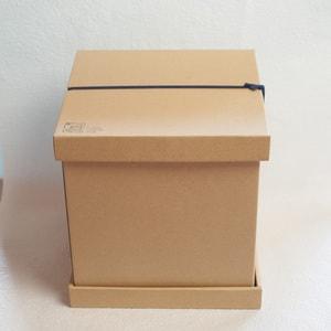 米櫃 kome-bitsu 5kg/増田桐箱店_Image_3