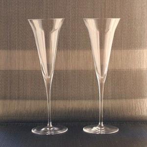 【Set】ETERNAL GLASS/SAKE Glass/KAORI/GiftBox/WIRED BEANS_Image_1