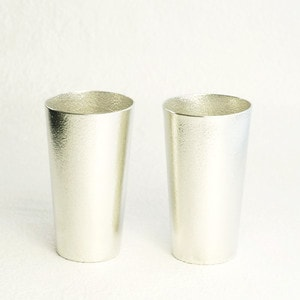 [Set] [Exclusive box]Pair beer cup/ Nousaku _Image_1