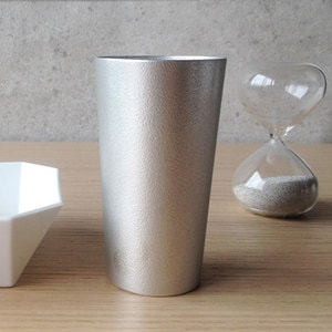 [Set] [Exclusive box ] Pair beer cup / Nousaku_Image_2