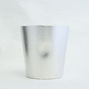 [Set] [Exclusive box] Pair NAJIMI tumbler / Nousaku_Image_2