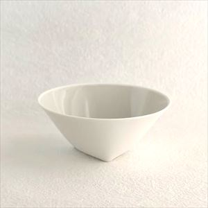 Bowl 150 Gray/2016 Christian Haas