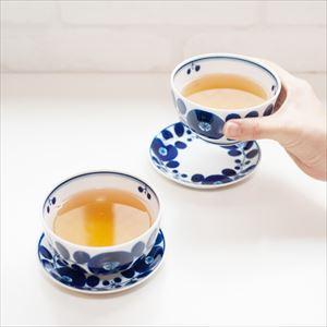 ブルーム リース デザートカップ/白山陶器_Image_2