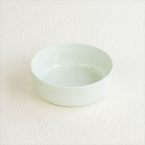 Bowl/φ140/ Light Green/ S&B Series/1616 arita japan