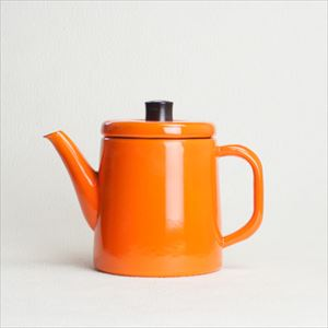 Pottle / 1.5 L / Orange / Noda Horo