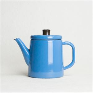 Pottle / 1.5L / Blue / Noda Horo