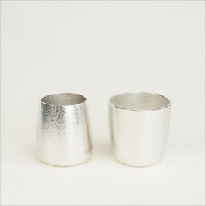 [Set] Futae / Sake cups / Nousaku_Image_1