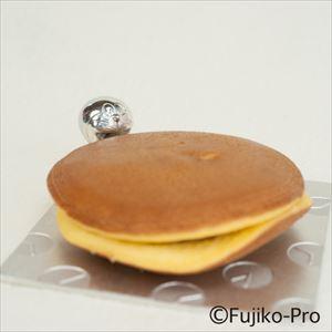 Doraemon goods / Small plate of Time Cloth / Nousaku_Image_2