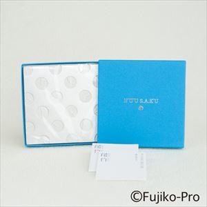 Doraemon goods / Small plate of Time Cloth / Nousaku_Image_3