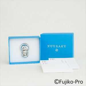 Doraemon goods / Doraemon paperweight / Nousaku_Image_3