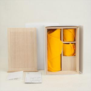 [Set] Sake set / Bamboo / Nousaku_Image_3