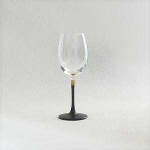 Lacquer colored wine glass / Yellow / Toba Shitsugei_Image_1