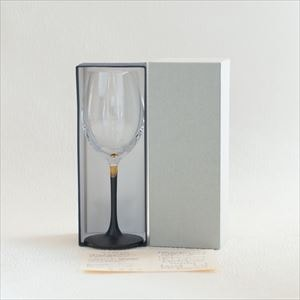Lacquer colored wine glass / Yellow / Toba Shitsugei_Image_3
