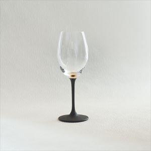 うるしの WINE GLASS 金/鳥羽漆芸_Image_1