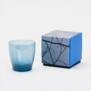 solito glass / Blue / fresco