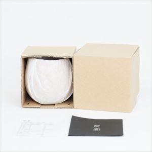 Wooden cup / SAKURA Egg / Plain / Gato Mikio Store_Image_3
