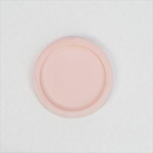 DAYS ソーサー ピンク Sara Saucer/SAKUZAN