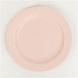 """【アウトレット】DAYS プレート大 ピンク Sara  10""""plate/SAKUZAN 3200円→2880円≪取り扱い終了≫"""